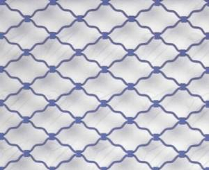 Ρολά διχτυωτά μεσαίο ματί ρόμβος (πύκνωμα 9 x 13cm)