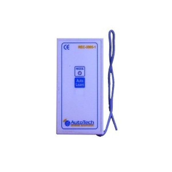 dektis tilexeirismoy autotech- rec-3005